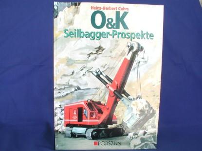 o-k-cable-machines-german---BKSPOD273