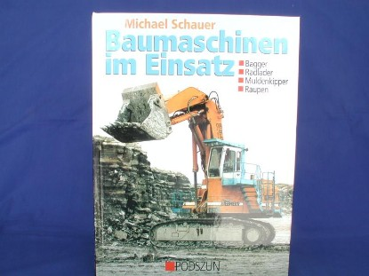 baumaschinen-einsatz-german-construction-machine--BKSPOD283