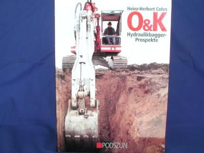 o-k-hydraulikbagger-german-hydraulic-excavators--BKSPOD286