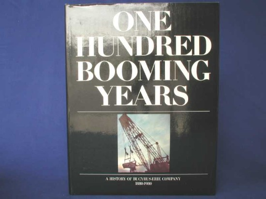 100-booming-years-bucyrus-erie-company--BKSSP1
