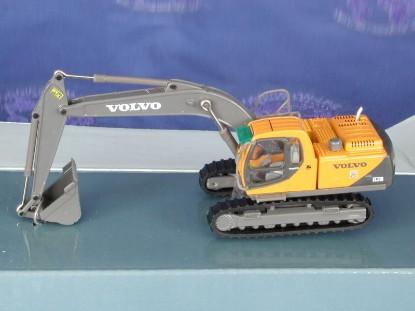 volvo-ec210-track-excavator-boley-BOL2307-8