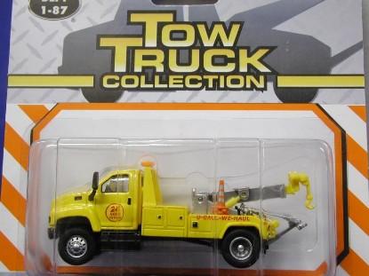 gmc-topkick-2-axle-wrecker-boley-BOL3026-88