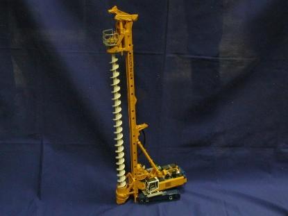 bauer-bg40-drill-rig-brami-BRA25009