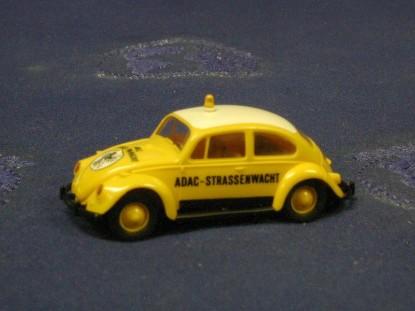 vw-kafer-adac-strabenwacht-brekina-BRE25080