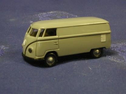 vw-kasten-brekina-BRE32000