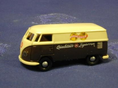 vw-van-handesgold-brekina-BRE3241