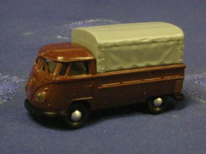 vw-pritschenwagen-brekina-BRE32900