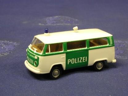 vw-kombi-police-brekina-BRE33080