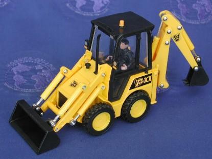 jcb-1cx-tractor-backhoe-britains-BRI9453