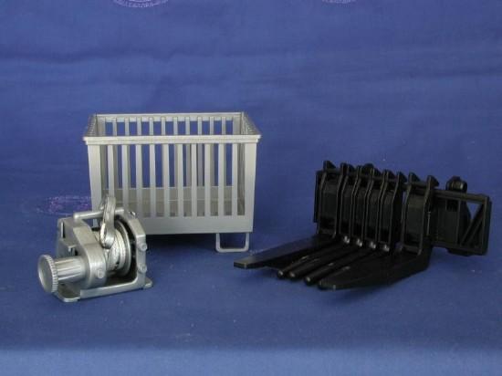 accessories-for-front-loader-top-pro-tractors--bruder-BRU02008