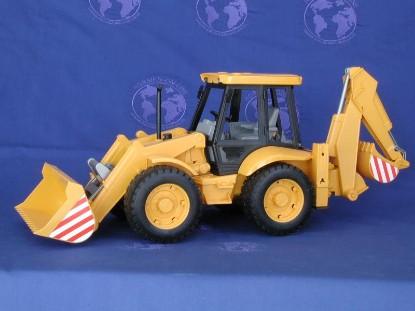 jcb-tractor-loader-backhoe-bruder-BRU02428