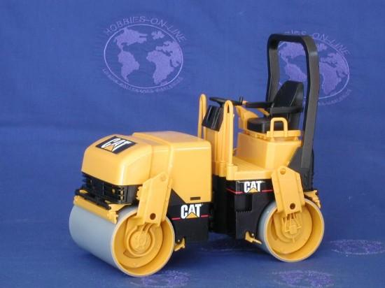 caterpillar-asphalt-drum-compactor-bruder-BRU02434