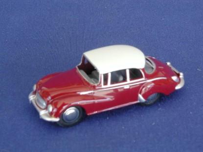 auto-union-1000s-dark-red-le1000--bub-premium-classixxs-BUB06200