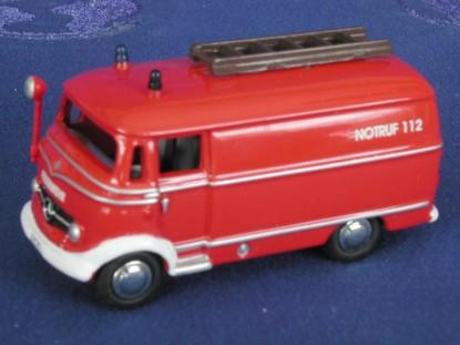 mb-l319-fire-truck-bub-premium-classixxs-BUB06805