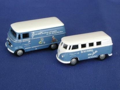 2-piece-box-van-set-zundapp-2004-edition-bub-premium-classixxs-BUB06901