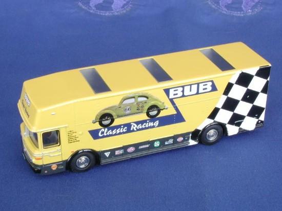 mb-porsche-classis-racing-yellow-bus-bub-premium-classixxs-BUB07151