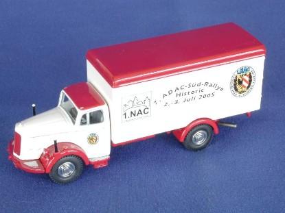 mb-l6600-box-truck-nac--bub-premium-classixxs-BUB07201