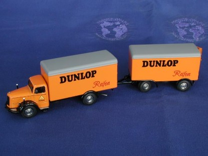 mb-l6600-truck-and-trailer-dunlop--bub-premium-classixxs-BUB07202