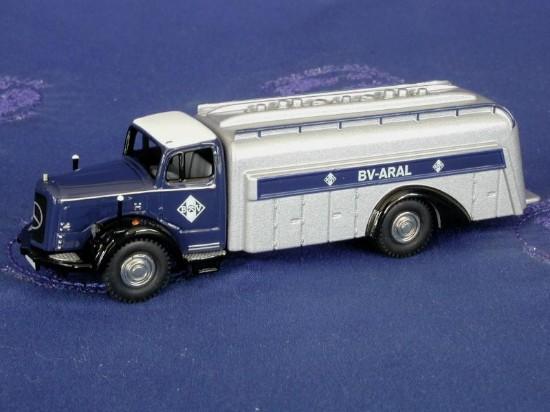 mb-l6600-tank-truck-aral-bub-premium-classixxs-BUB07225