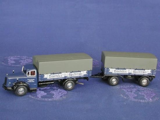mb-l6600-covered-truck-trailer-bub-premium-classixxs-BUB07250