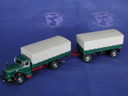 mb-l6600-long-bed-pick-up-with-covered-trailer-bub-premium-classixxs-BUB07252