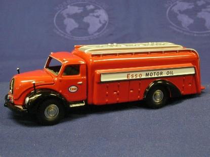 magirus-s6500-tanker-truck-esso--bub-premium-classixxs-BUB07425