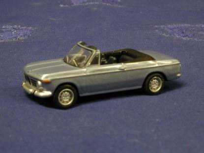 bmw-2002-convertible-silver-bub-premium-classixxs-BUB08450