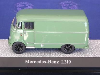 mb-l31-box-van-green-limited-edition-1000-bub-premium-classixxs-BUB11000