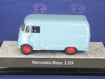 mb-l31-box-van-blue-limited-edition-1000-bub-premium-classixxs-BUB11001