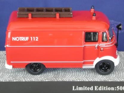 mb-l-fire-van-bub-premium-classixxs-BUB11003