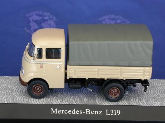 mb-l31-pick-up-beige-le-1000--bub-premium-classixxs-BUB11051