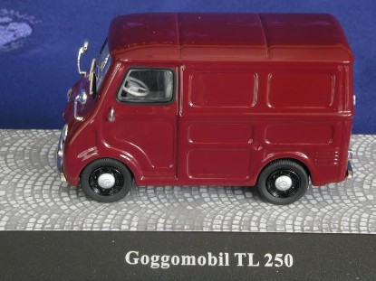 goggomobil-tl250-dark-red-bub-premium-classixxs-BUB11101