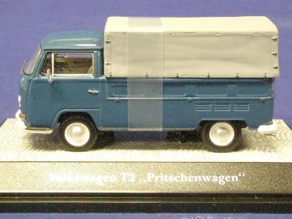 vw-t2a-flat-bed-truck-blue-bub-premium-classixxs-BUB11351