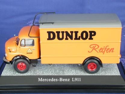 mb-l911-box-truck-dunlop-bub-premium-classixxs-BUB12000
