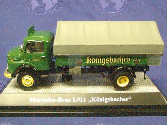 mb-l911-pick-up-konigsbacher-bub-premium-classixxs-BUB12055