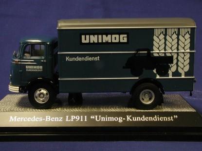 mercedes-benz-lp911box-truck-unimog--bub-premium-classixxs-BUB12102
