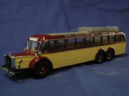 mercedes-benz-o-10000-bus-red-ivory-bub-premium-classixxs-BUB12301