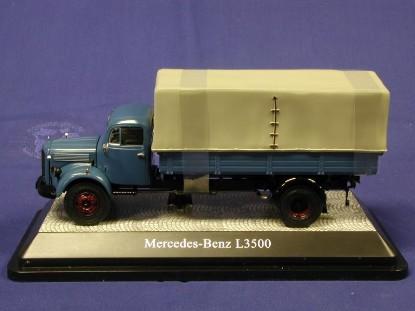 mb-l3500-truck-with-canvas-top-blue-bub-premium-classixxs-BUB12450