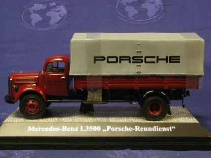 mb-l3500-pick-up-porsche-bub-premium-classixxs-BUB12452