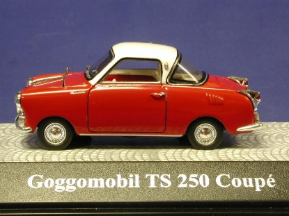 goggomobil-ts-coupe-red-white-bub-premium-classixxs-BUB18021
