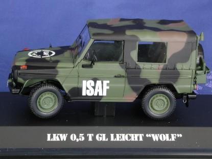 mb-wolf-1-2-ton-military-car-isaf-green-camo.-bub-premium-classixxs-BUB19000