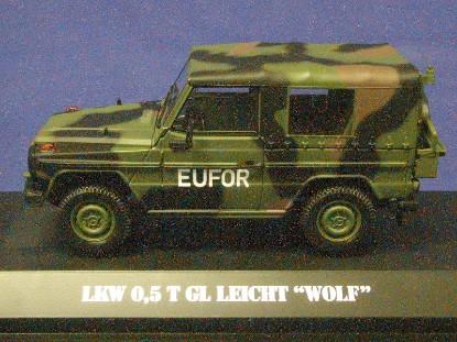 mb-wolf-1-2t-military-truck-winter-camoflage-bub-premium-classixxs-BUB19007