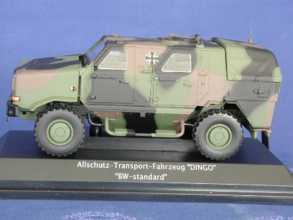 dingo-apc-military-bub-premium-classixxs-BUB19050