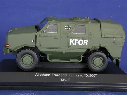 dingo-military-apc-kfor-bub-premium-classixxs-BUB19051