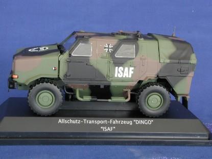 dingo-military-apc-isaf-bub-premium-classixxs-BUB19052