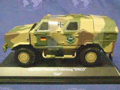 dingo-desert-color-bub-premium-classixxs-BUB19054
