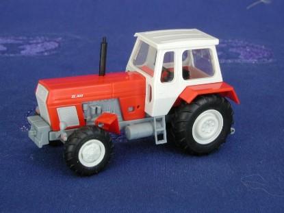 tractor-fortschritt-zt303-busch-BUS42810
