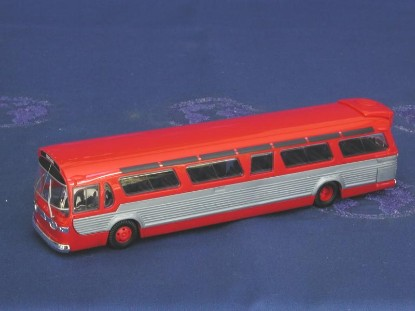 fishbowl-bus--red-busch-BUS44501