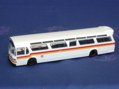 fishbowl-bus-35-los-angeles-busch-BUS44502