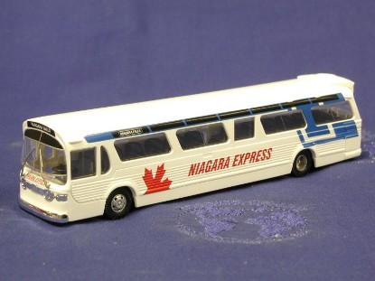 fishbowl-bus-niagara-express-busch-BUS44503